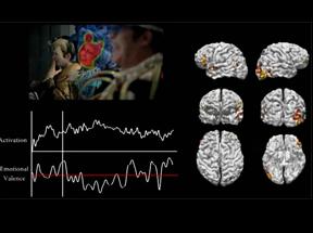 2013 Super Bowl Neuromarketing Advertisement Study