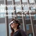NeuromarketingMaster