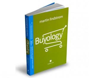 buyology_ro