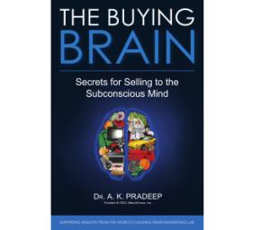 buying_brain12