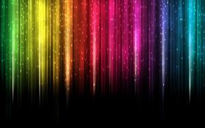 artistic-colors-54567