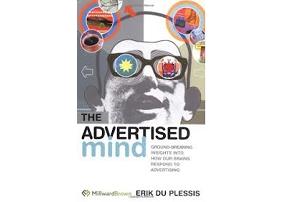 advertisedmind