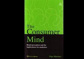 consumer_mind