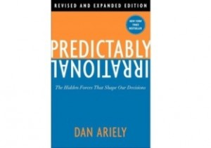 predictably_irrational2