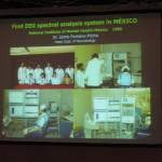 Dr. Jaime Romano