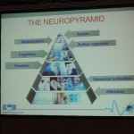Dr. Jaime Romano - The Neuropyramid