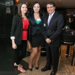with Diana Lucaci and Walter Mucchiut