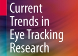 current_trends_aya_tracking