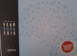 2015yearbook2